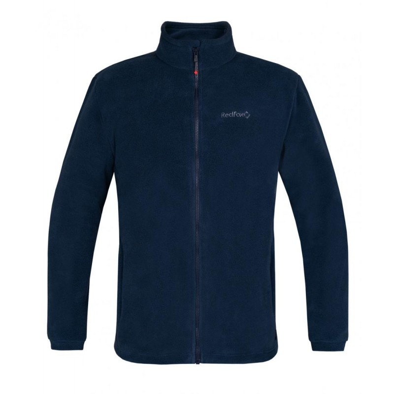 Куртка Peak III Мужская