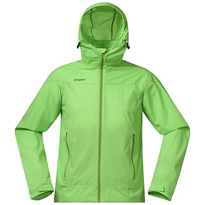 *Куртка Microlight Jkt