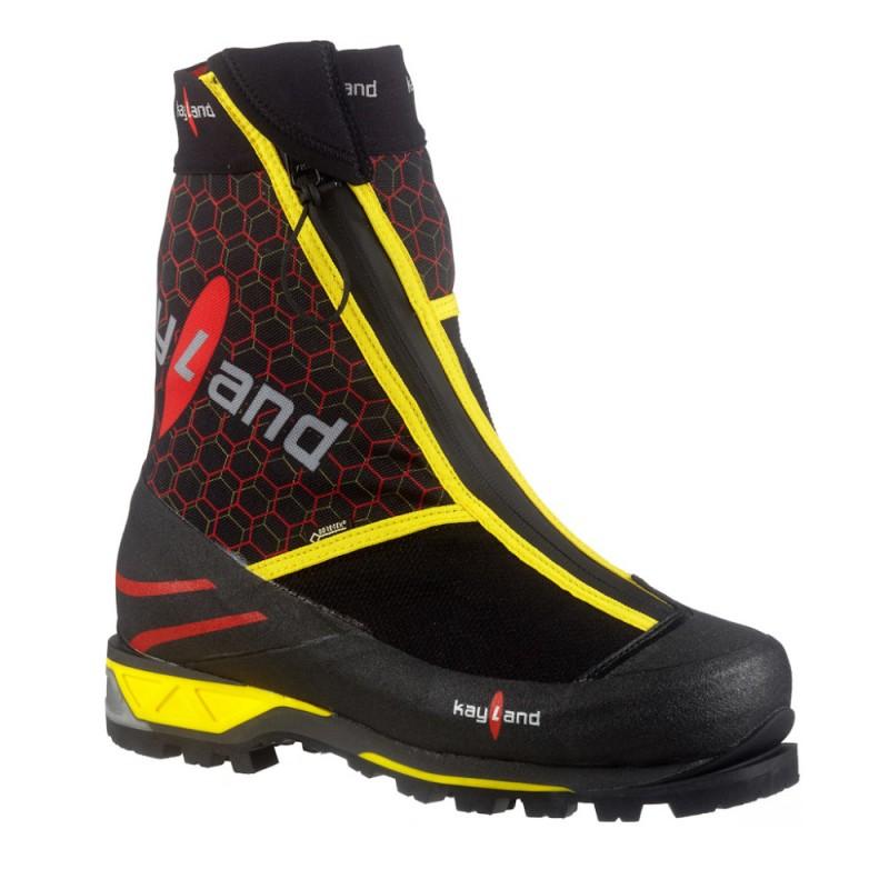 Ботинки 4001 GTX